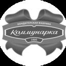 kommunarka1