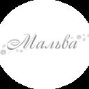 malva1