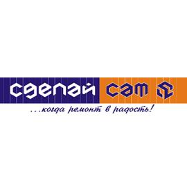 автоматизация розничной торговли Беларусь