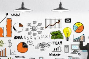 программы автоматизации бизнеса