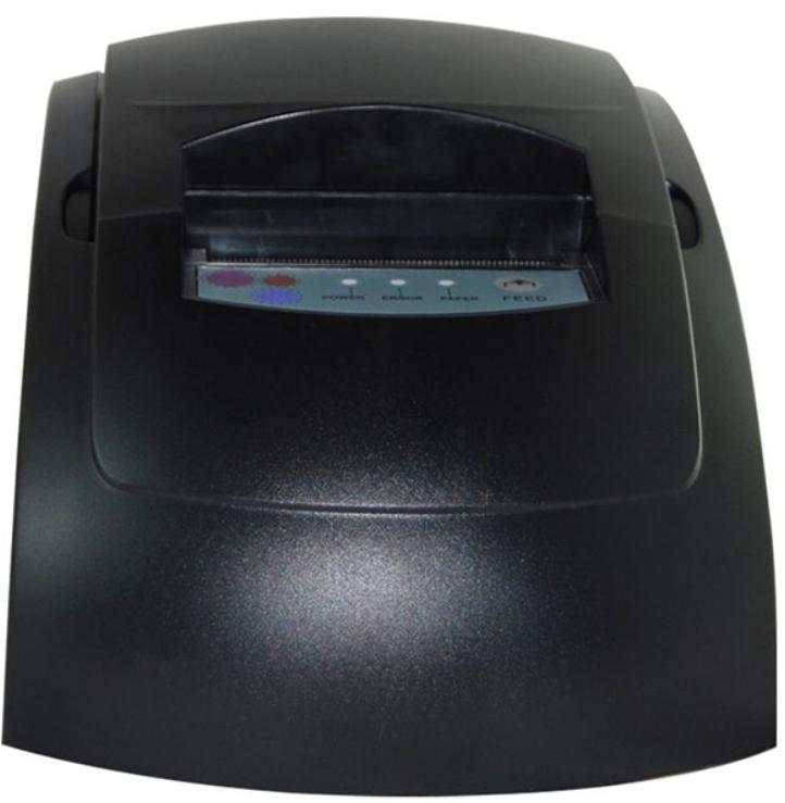 купить чековый принтер