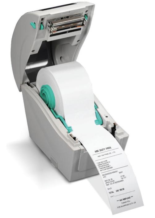 купить принтер печати этикеток